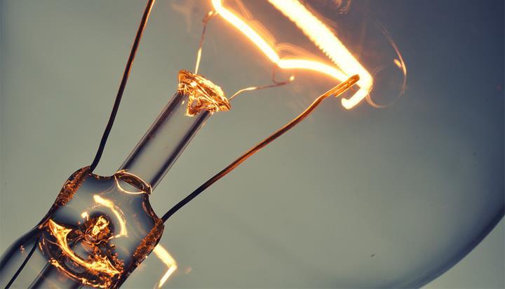 Ofgem指控两家能源公司违反竞争法