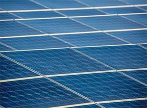 印度计划到2022年新增225吉瓦可再生能源项目