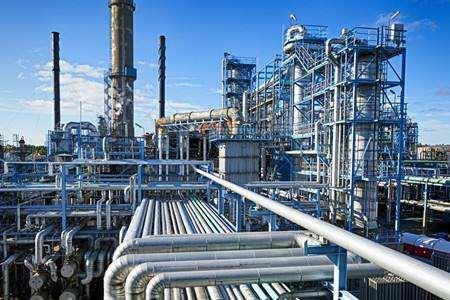 今年下半年东北亚乙烯市场前景不确定