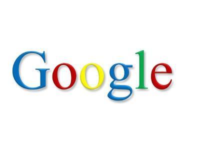 谷歌将向京东投资5.5亿美元 获2710万股
