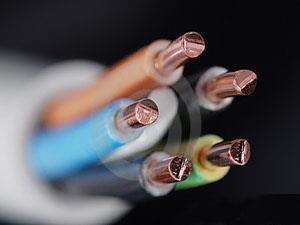 产品质量不合格  河南通达电缆被停标4个月