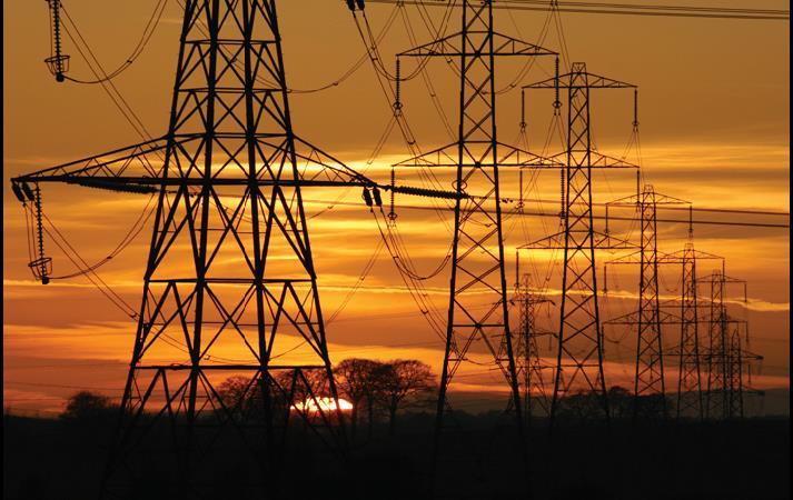 墨西哥17亿美元输电线招标日期推迟一个月