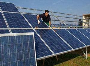 Scatec Solar将收购阿根廷117MW光伏项目
