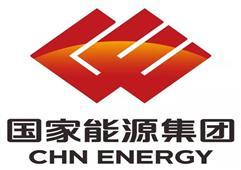 国电电力与神华重组后市场煤占比约为30%