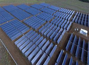 Balam Fund收购墨西哥太阳能电站