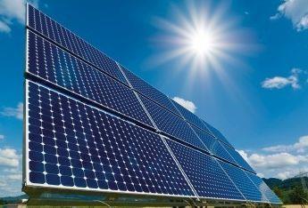 磐石新能签署1.12亿元光伏发电项目合同