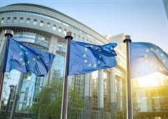涉嫌市场垄断 卡塔尔石油公司遭欧盟调查