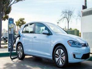 大众汽车注资1亿美元计划2025年研发可量产的固态电池