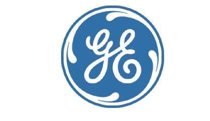GE拟以不少于30亿美元出售工业燃气发动机业务