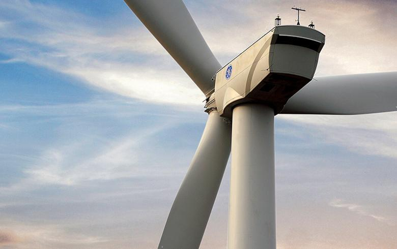 通用电气200亿美元资产剥离目标已基本实现