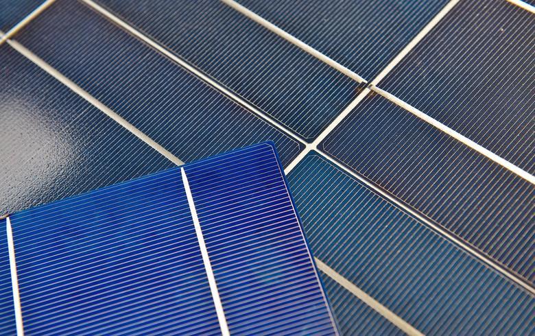 印度太阳能制造商协会要求对进口太阳能征收95%保障税