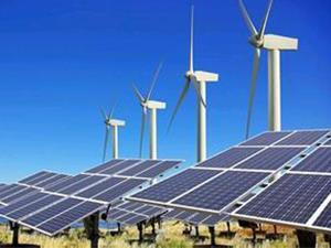 Sempra能源将出售美国2.6GW可再生能源资产