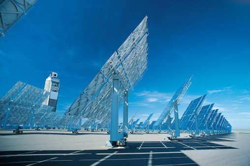 挪威硅材料供应商REC Silicon在美裁员40%减产75%