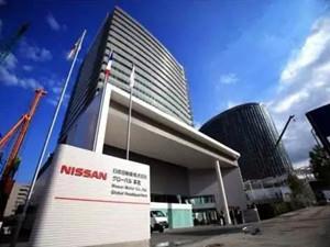 金沙江创投缺乏收购资金 日产汽车停止出售AESC股权