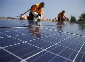 Fortum将在卡纳塔克邦建造250MW太阳能发电厂