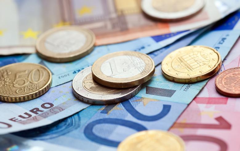 亚洲开发银行发行6亿欧元绿色债券促进气候融资