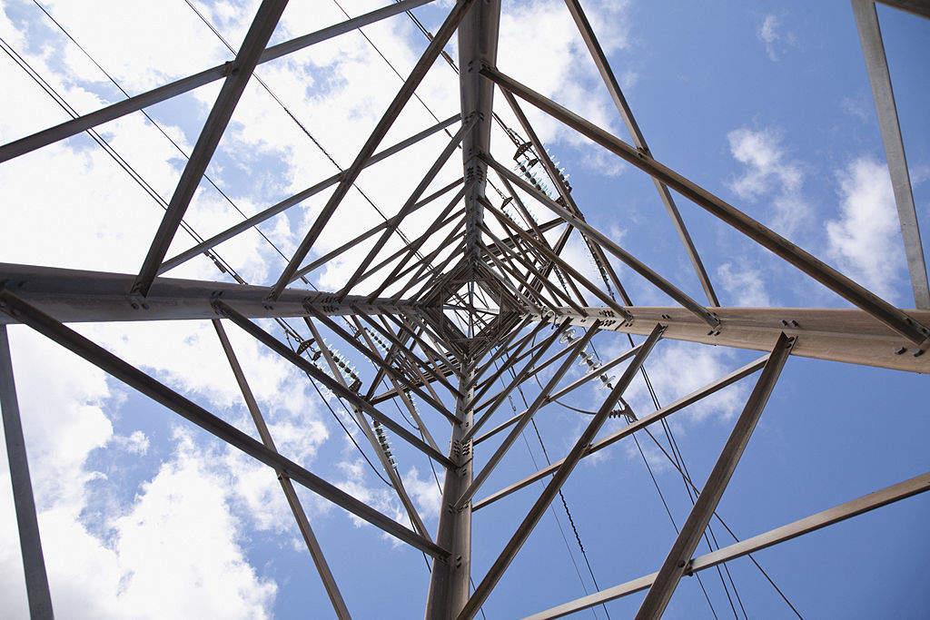 未来五年瀑布能源拟投资152.3亿元更新扩建电网