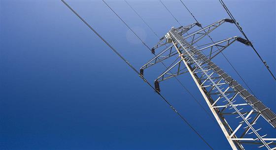 明年初英国将举行两次电力拍卖 确保备用电力