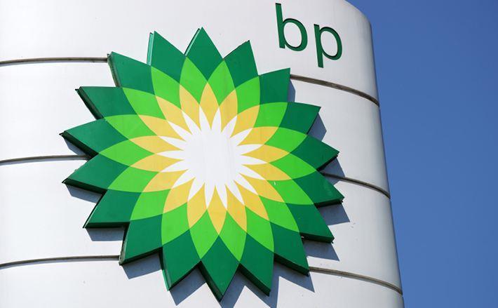 BP在必和必拓美国陆上油气资产竞购中领先