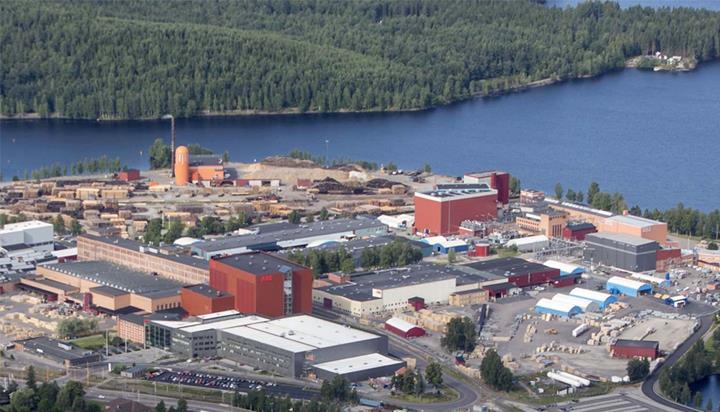 ABB向变压器组件新工厂投资3000万美元