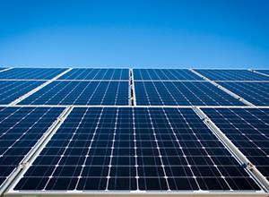 到2050年印度将用可再生能源生产75%的电力