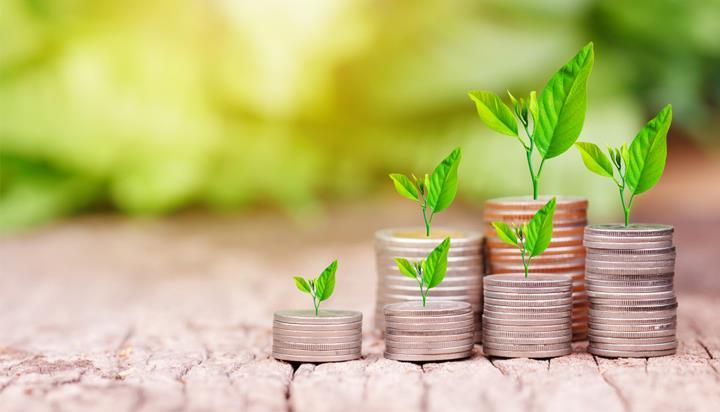 六大主权财富基金承诺帮助应对气候变化