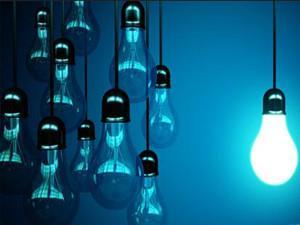 6月份全社会用电量5663亿千瓦时 同比增长8.0%