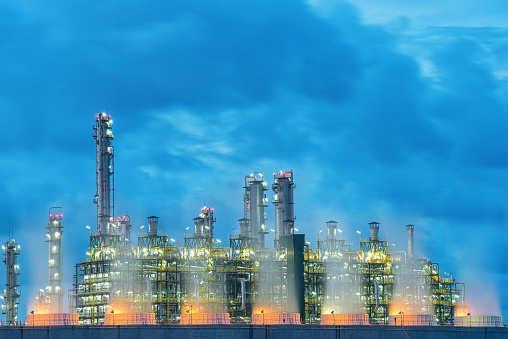 中海油计划对尼日利亚现有油气业务再投资30亿美元