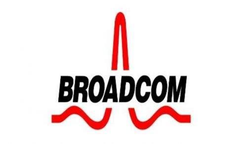 博通宣布189亿美元收购软件公司CA后 市值一度蒸发190亿美元