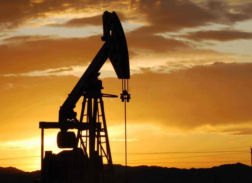 利比亚国家石油公司重新开放El Feel油田
