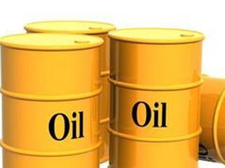 高油价将提升油气勘探和开采公司的业绩