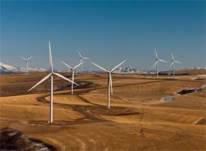 GUVNL宣布取消500兆瓦风电项目招标
