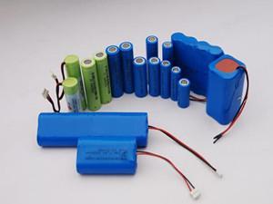 本田与松下将合作研发摩托车用便携式电池