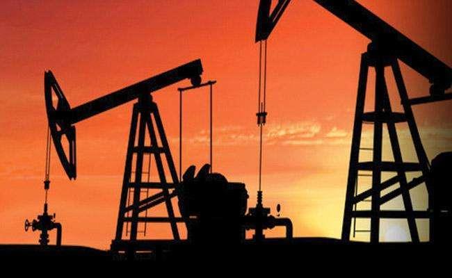美国页岩油产量将冲击750万桶/日的历史新高