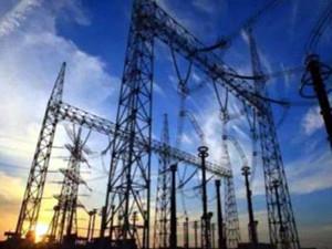 辽宁首个新能源城市主动配电网示范工程建成
