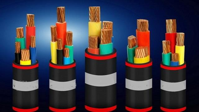 110kV机场南站电容电抗器联络电缆升级改造项目询价