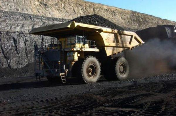 到2040年煤炭发电或仅占澳大利亚电力构成的6%