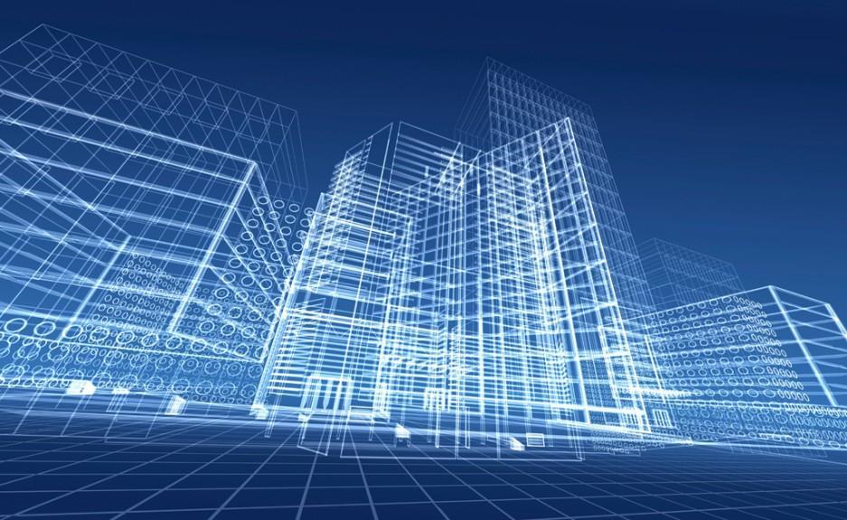 2027年智能建筑市场新兴商业模式收益达5820亿美元