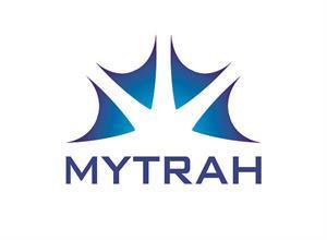 Mytrah能源获马哈拉施特拉邦风电项目