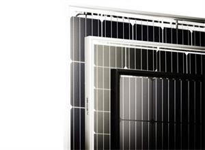 隆基股份获美国6亿美元太阳能模块供应协议