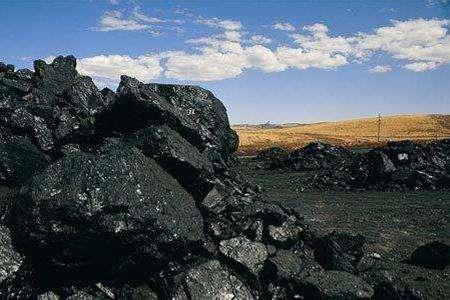 今年前6个月全国进口煤炭1.5亿吨