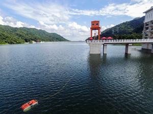 南方电网首个水下机器人项目完成最终验收