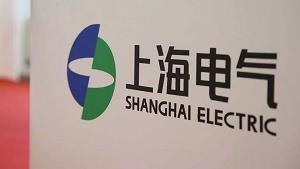上海电气重组告吹 终止收购保利协鑫旗下子公司