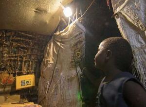 赞比亚公司获160万美元太阳能项目融资