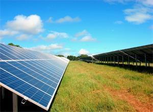 Lightsource BP收购宾夕法尼亚州和马里兰州太阳能资产
