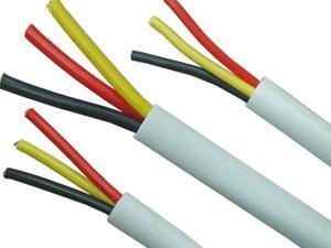 产品检测不合格  四川天府电缆被停标2个月