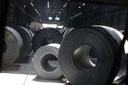 印度对进口自中国和越南的不锈钢管启动反补贴调查