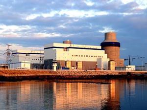 海阳核电2号机组首次装料顺利完成