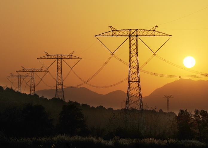 国网湖南电力积极拓展综合能源服务业务