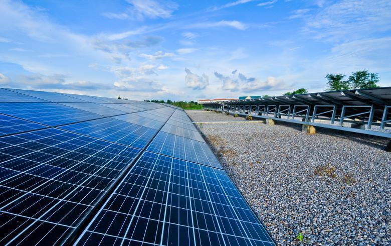 哥伦比亚国家石油将于2019年建造首个太阳能园区
